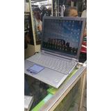 Netbook Sony