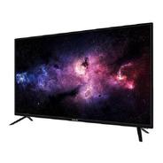 Televisor Topsonic 40  Hd Smart Tv