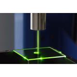 Corte Y Grabado Laser En Capital Federal Once