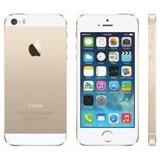 Iphone 5s 16gb Novo