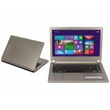 Laptop Acer Aspire V5-472-2847 Zqk Para Partes Pregunten