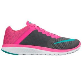 Zapatos Nike para Mujer en Falcón en Mercado Libre Venezuela