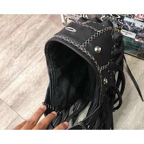 f100aca571e13 Oakley Medusa Toca Couro - Acessórios da Moda no Mercado Livre Brasil