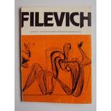 Carlos Filevich Obra Grafica Vicente P. Caride. Ilustrado