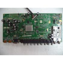 Placa De Sinal Da Tv Semp Toshiba Lc3246wda-k.k