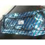 Empacadura Tapa Valvul Ford Fiesta Ka Power Max Ecosport 1.6