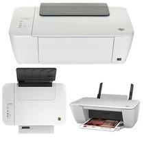 Impresora Hp 1015 + Sistema De Tinta Somos Tienda Fisica
