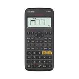 Calculador+cientifica Casio+fx+82ex+274f Pago+en+fisico