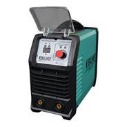 Maquina De Solda Inversora Joy 132 220v Mma Eletrodo Balmer