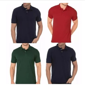 4a2d2d6b61d1f Camisa Masculina Pool - Camisetas Manga Curta para Masculino em São ...