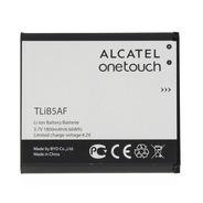 Pila Bateria Alcatel Tlib5af Ot5035 Ot5036 5035 5036 C5