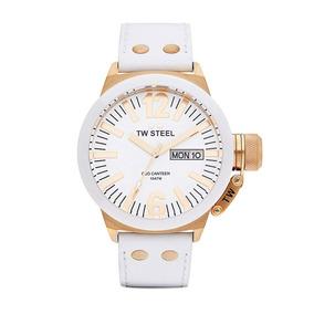 6dea5ca4cb1 Relógio Tw Steel Ce1013 - Relógios De Pulso no Mercado Livre Brasil
