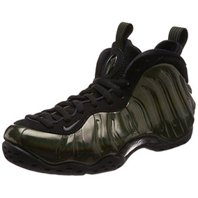 reputable site 3c38d ef3cf ... promo code for nike de los hombres air foamposite one tamaño 8.5 dm  8144f e911f