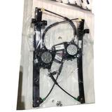Kit Vidro Eletrico Ford Ka 2 Portas 08/14 Bg8aa203a28aa