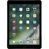 Apple Ipad Air 2 De 9,7 Pulgadas De 32 Gb Tablet (espacio G