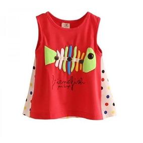 Tienda De Vestidos Para Nenas San Miuelmiuel - Ropa y Accesorios ... 6e07193b76e2