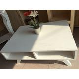 Laca Poliuretanica P/ Madera Color Blanco 2 Comp Kit (pols)