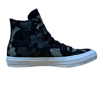 Zapatillas Converse Chuck Taylor 2 All Star Hi - C151157c