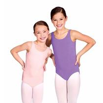 Ballet Bloch Tutu