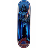 Deck Skate Santa Cruz Star Wars Collection Darth Vader 8.375