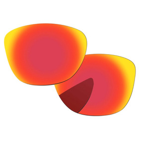 68118e89c2ef3 Oculos Sol Feminino Ver O - Óculos De Sol Oakley no Mercado Livre Brasil