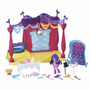 My Little Pony Equestria Girl Minis Canterlot High Dance