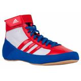 Botas De Boxeo adidas Originales Usa San Isidro Sport