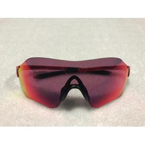 04f860e29364d Oculos Oakley Original - Óculos De Sol Oakley em Belo Horizonte no ...