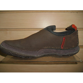 Zapatos Ingleses Rush