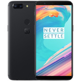 One Plus Oneplus 5t 128gb 8 Gb