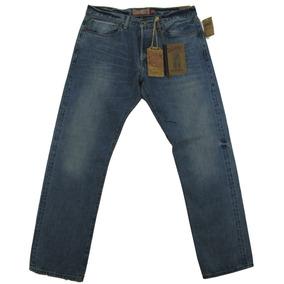 Pantalón Lucky Brand Talla 34x32