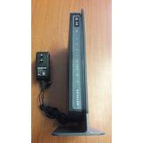Router Netgear N600