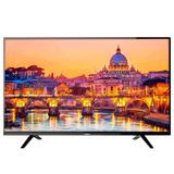 Tv Led Hd 32` Digital Philco Pld32hd8b Hdmi Usb Ginga