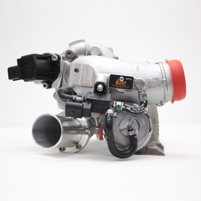 Turbina K04 Hibrida Loba Lo4xx-ea113 Fsi A3 S3 8p Passat B6