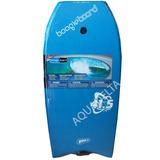 Bodyboard Boogie Board 41,5