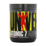 Atomic 7 Grape Spash 412g Universal Nutrition