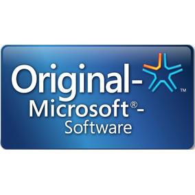 Product Key Original Windows 7 Home Basic
