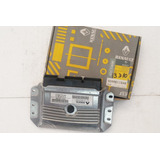 Calculador Ecu Renault Grand Scenic Original