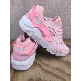 zapatos nike mujer huarache