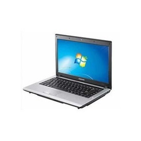 Notebook Samsung Rv410 - Varias Peças E Partes - Consulte