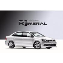 Volkswagen Vento 2015 Autopartes Piezas Partes Refacciones