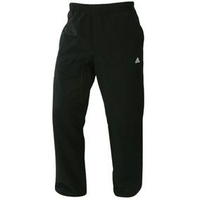 Mono Pantalón adidas Essentials Stanford Training Black Pant
