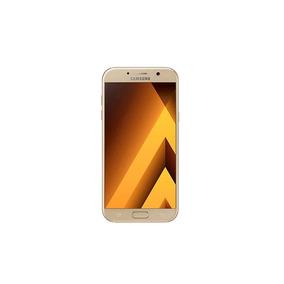 Celular Galaxy A7 2017 32gb(ram 3gb) 16mp Dual Chip 3g 4g