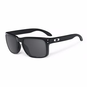 Oculos Carrera 14 De Sol Oakley - Óculos no Mercado Livre Brasil 7dfbcc0591