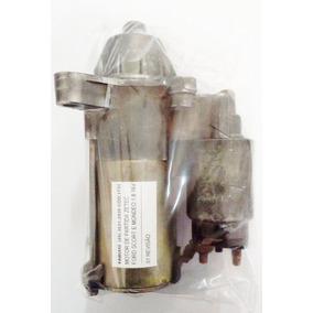 Motor De Partida Zetec Ford Scort 97 A 02 E Mondeo 1.8 16v