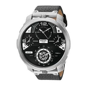 Relógio Masculino Diesel Time Dz7379 ( Rev. Autorizada) Nfe