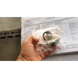 Sensor Do Tanque De Combustível Amazonas 250cc Ame C1