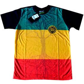 1be05cb420 Camiseta Descendente Portugal Raízes Portuguesa Camisa Blusa. 4 vendidos -  Rio Grande do Sul · Camiseta Chronic Roots Raizes Original