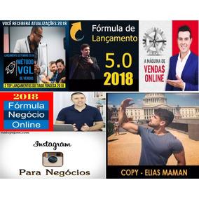 Metodo Vgl Tiago Fonseca+copy Elias Maman+1.500 C. Bonus