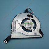 Abanico Ventilador Hp 14p 15p 14v 15v 767712-001 767776-001